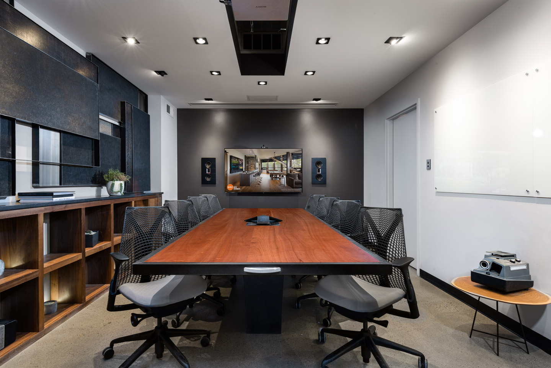 SAV-Bozeman-Office-4.jpg