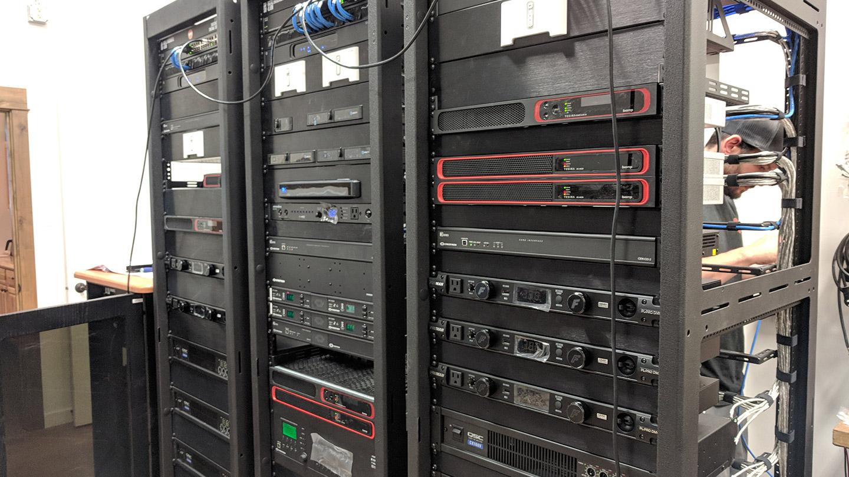 SAV-Rack-Photo-26.jpg