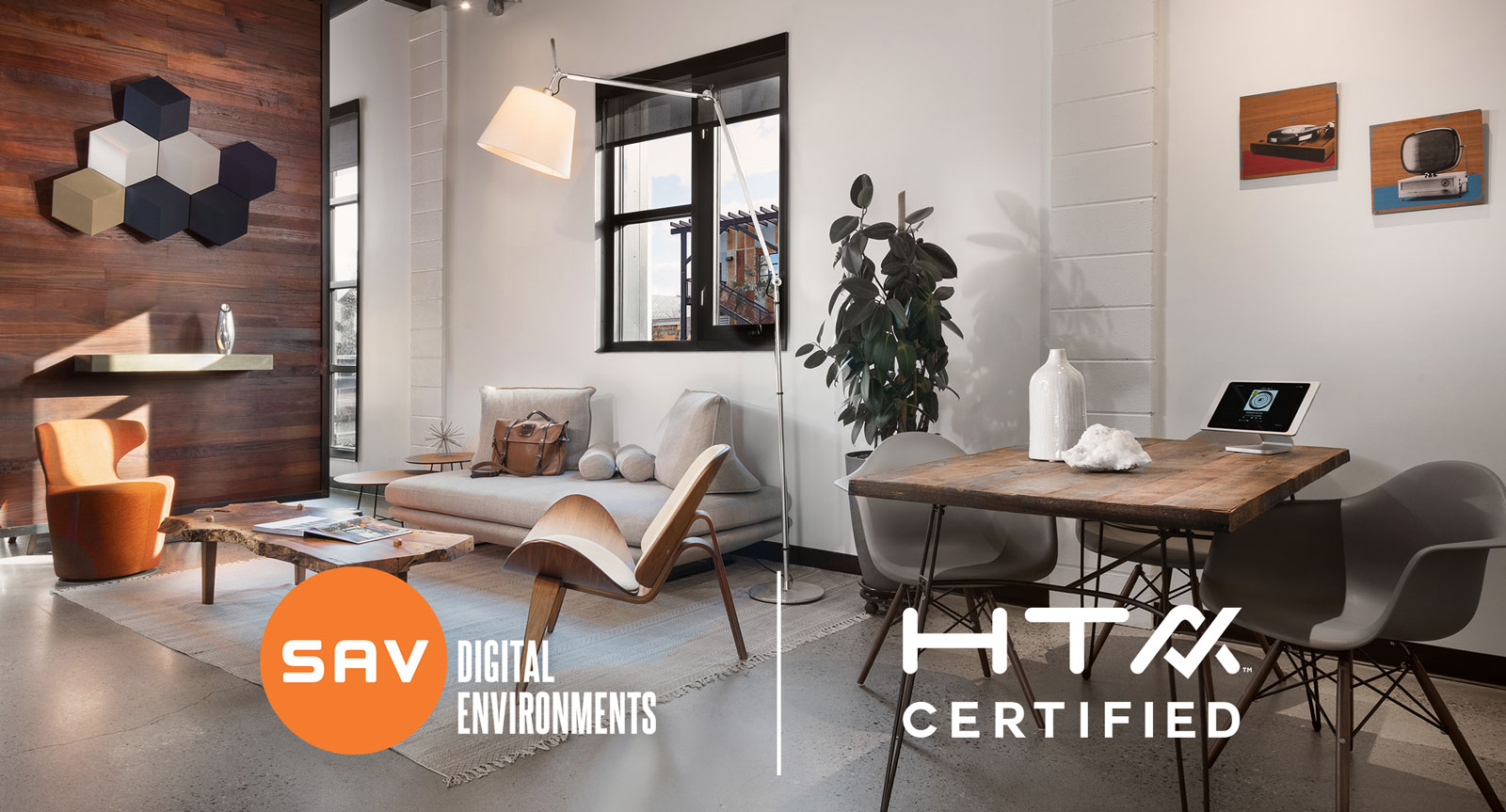 SAV-HTA-Certified-Blog.jpg