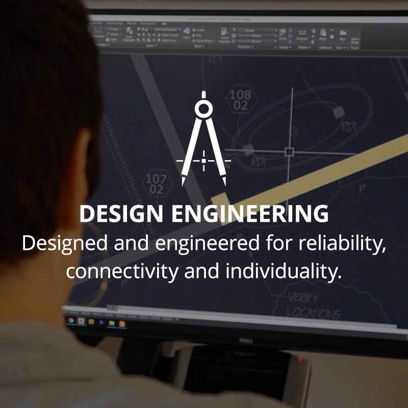 SAV-Design-Engineering-Tile.jpg