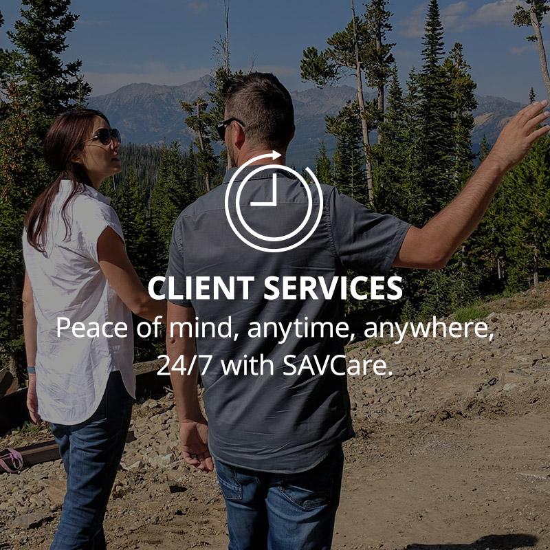 SAV-Client-Services-Tile.jpg