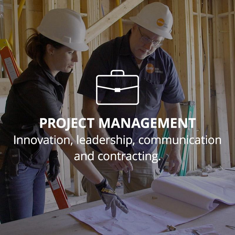 SAV-Project-Management-Tile.jpg