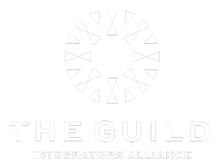 The-Guild-Logo.png