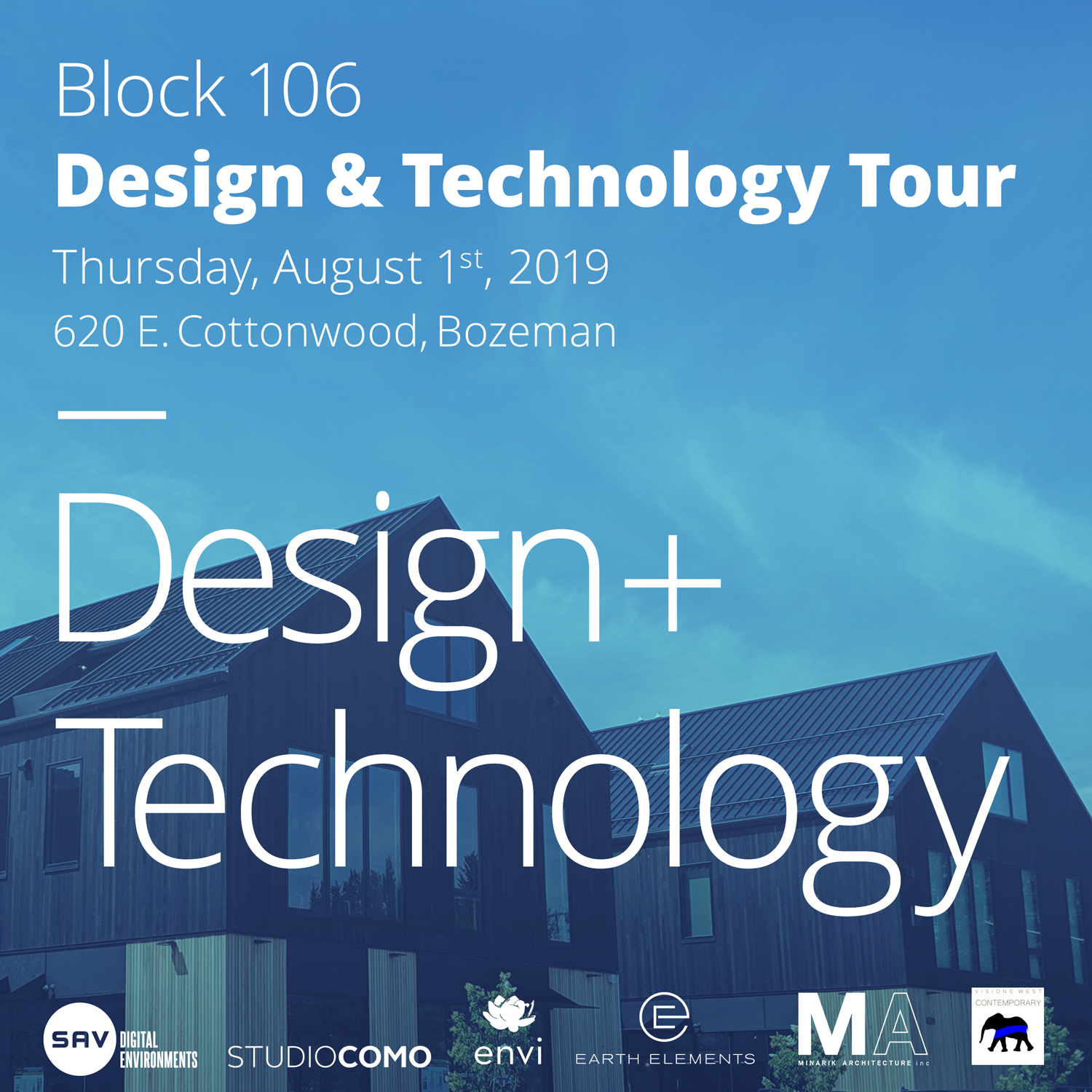 Block-106-Design-and-Technology-Tour.jpg
