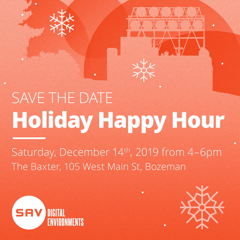 SAV-Baxter-Party-Invite.jpg
