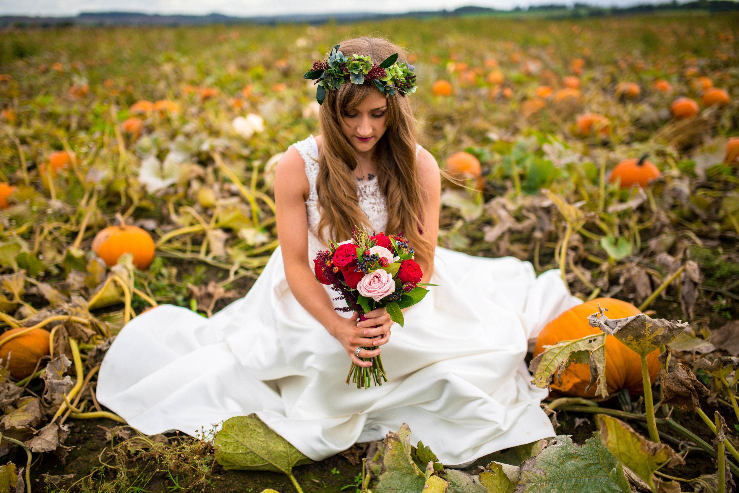 autumnalshoot125.JPG