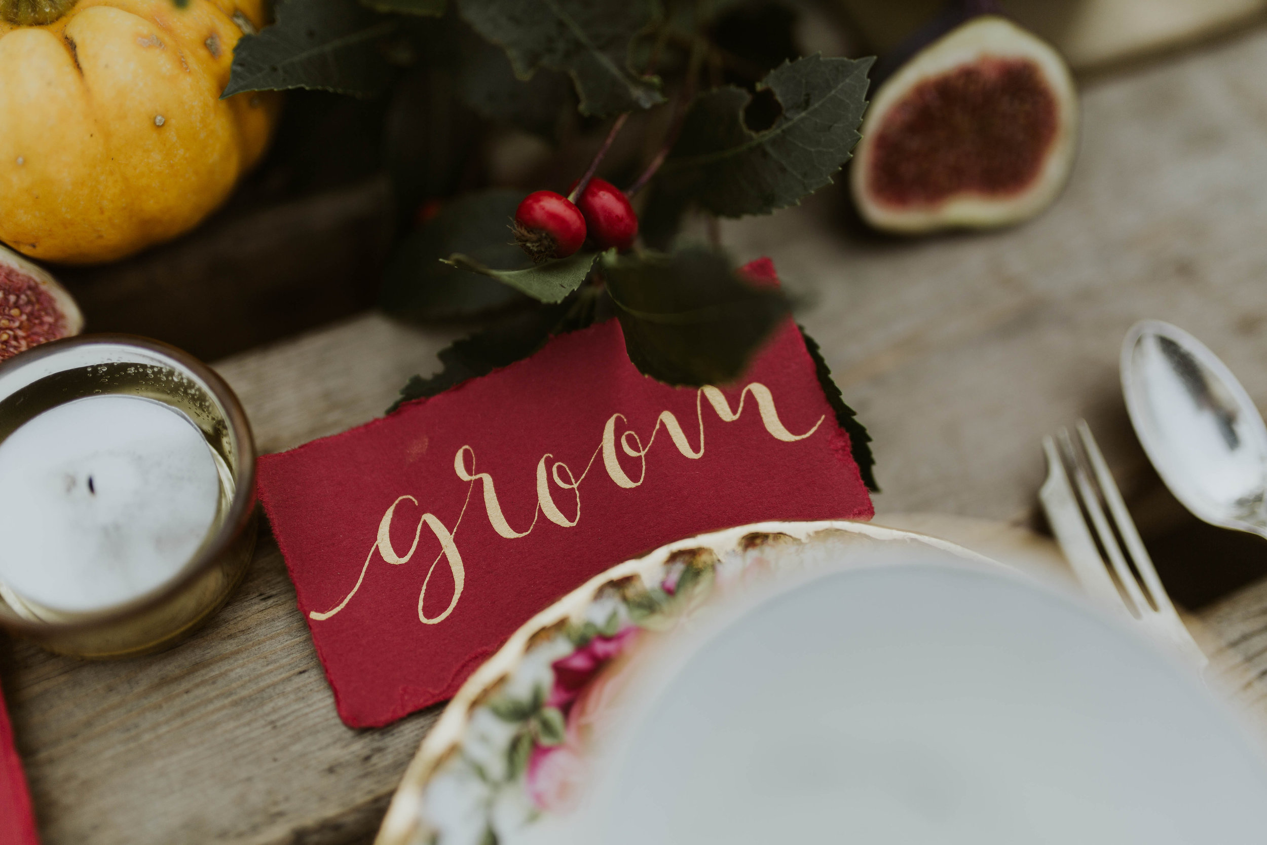 Autumn_Styled_shoot-9893 placecard.jpg