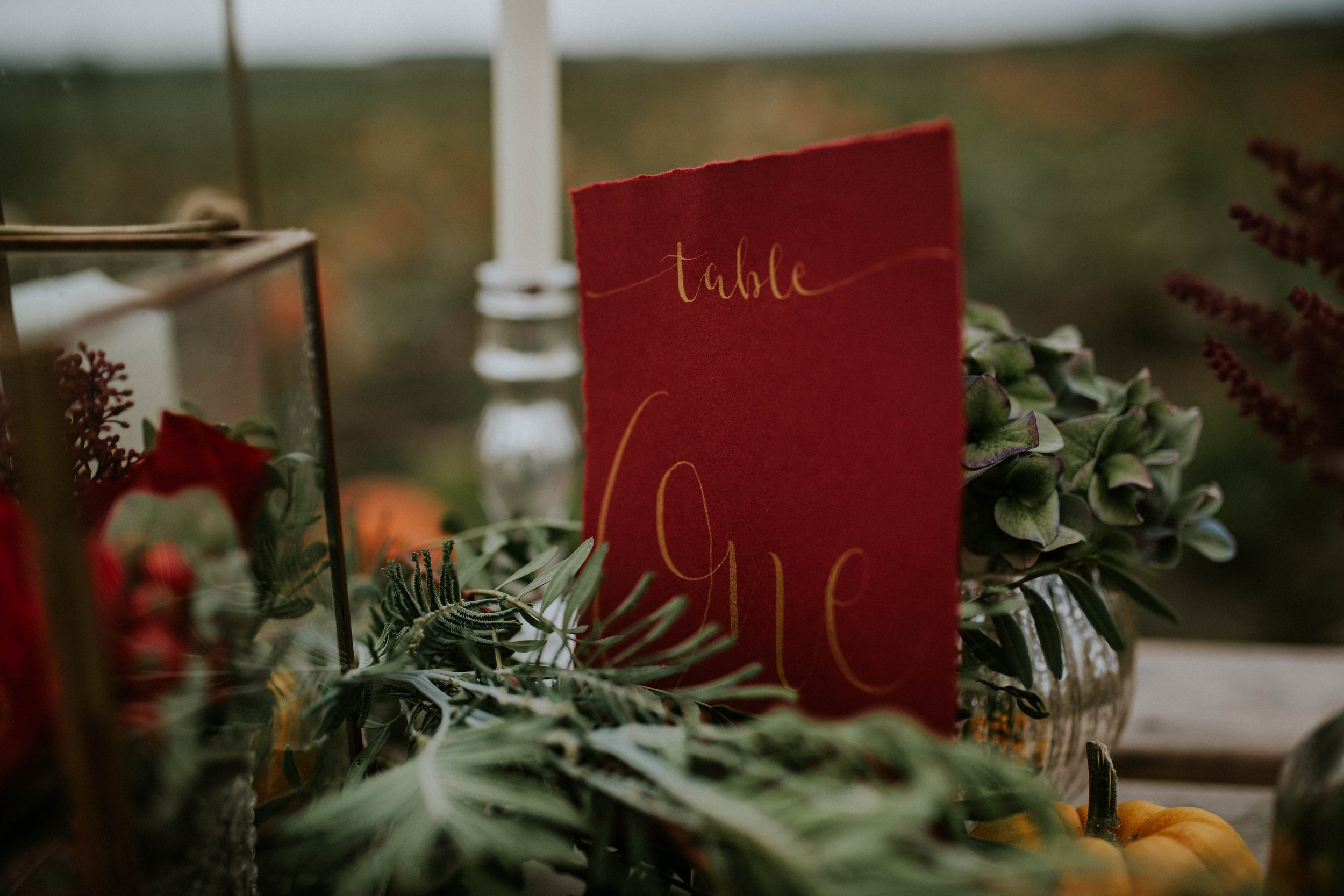 Autumn_Styled_shoot-9935 table number.jpg