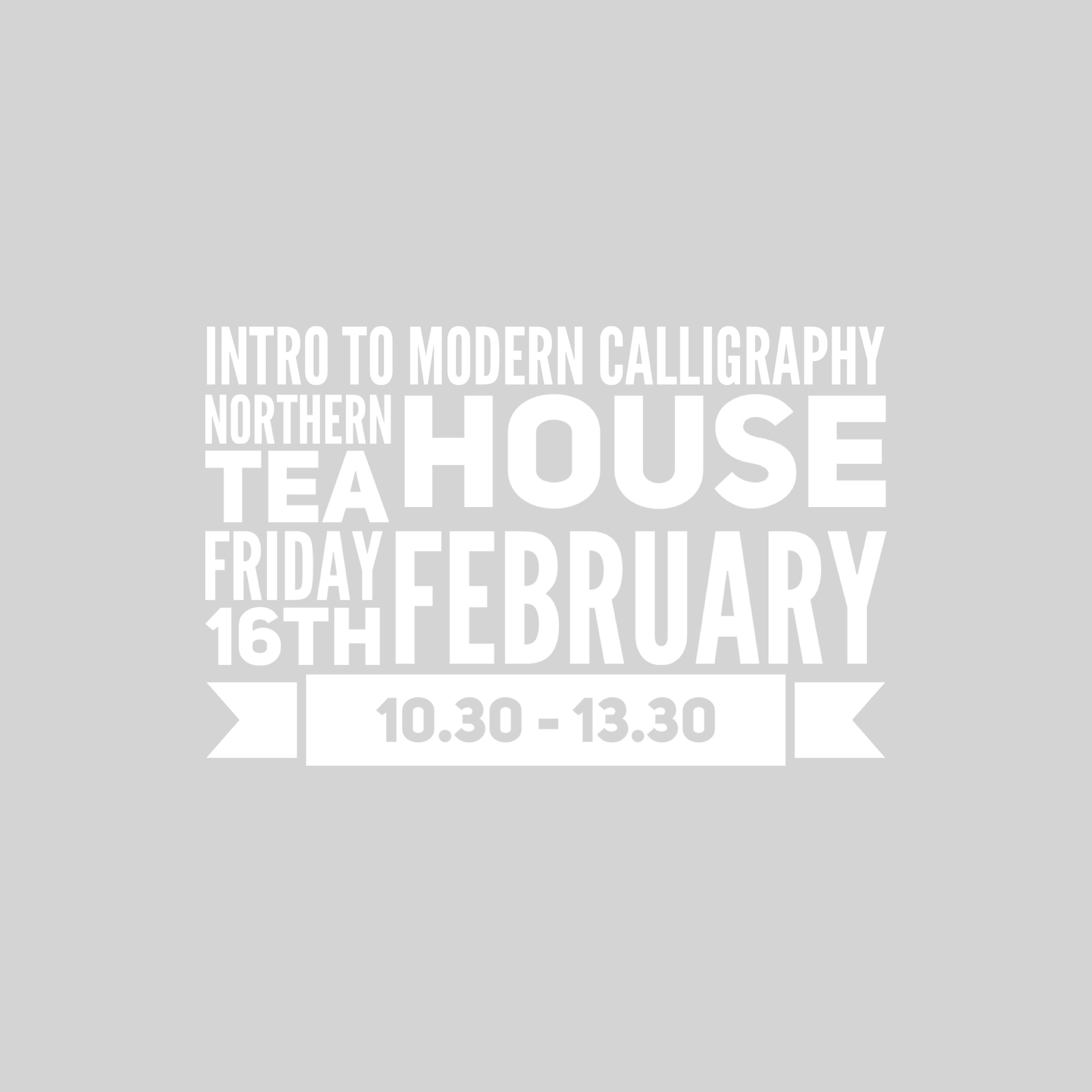 calligraphy workshop as 16 feb.jpg