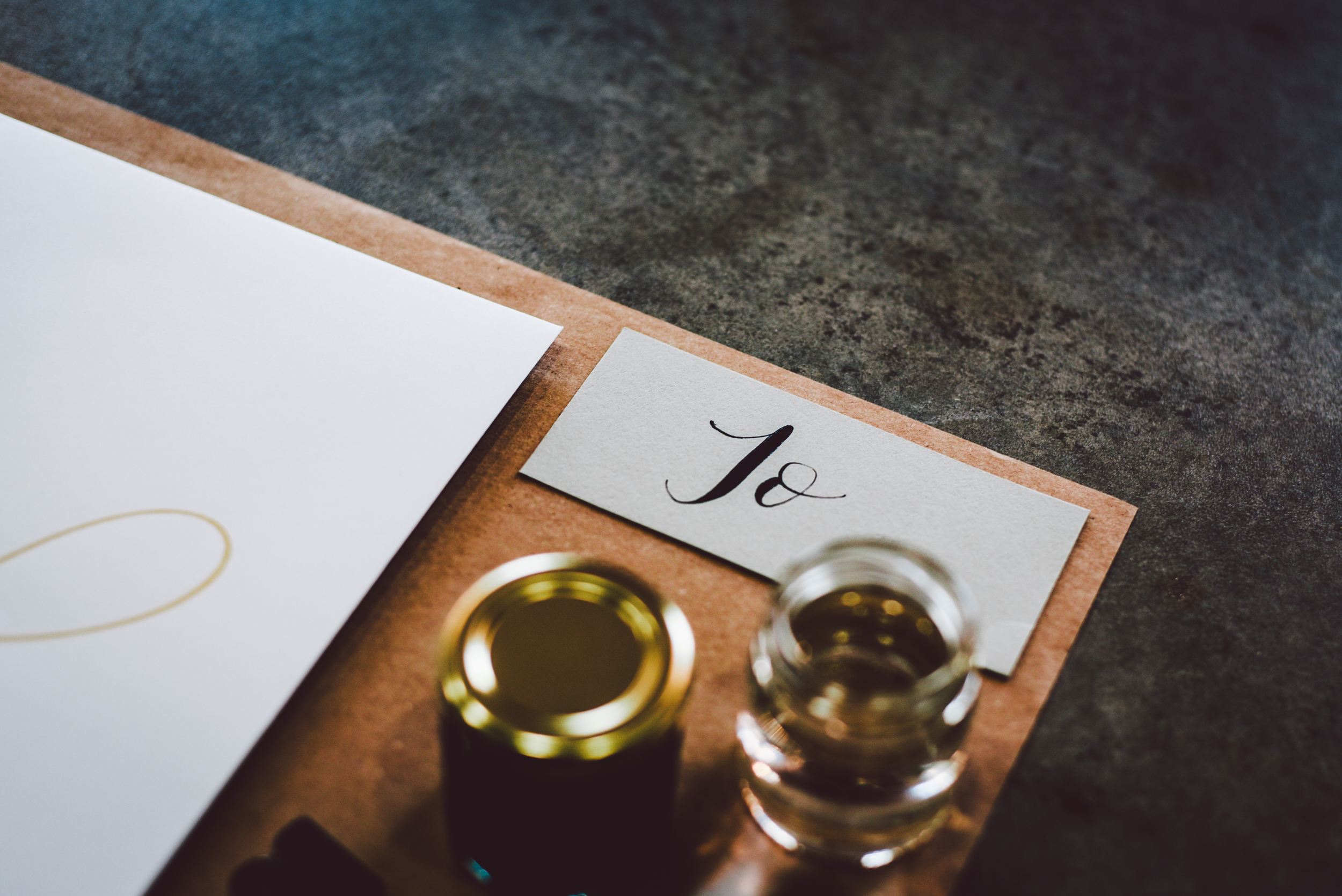 JoanneCoatesCalligraphy-4.JPG