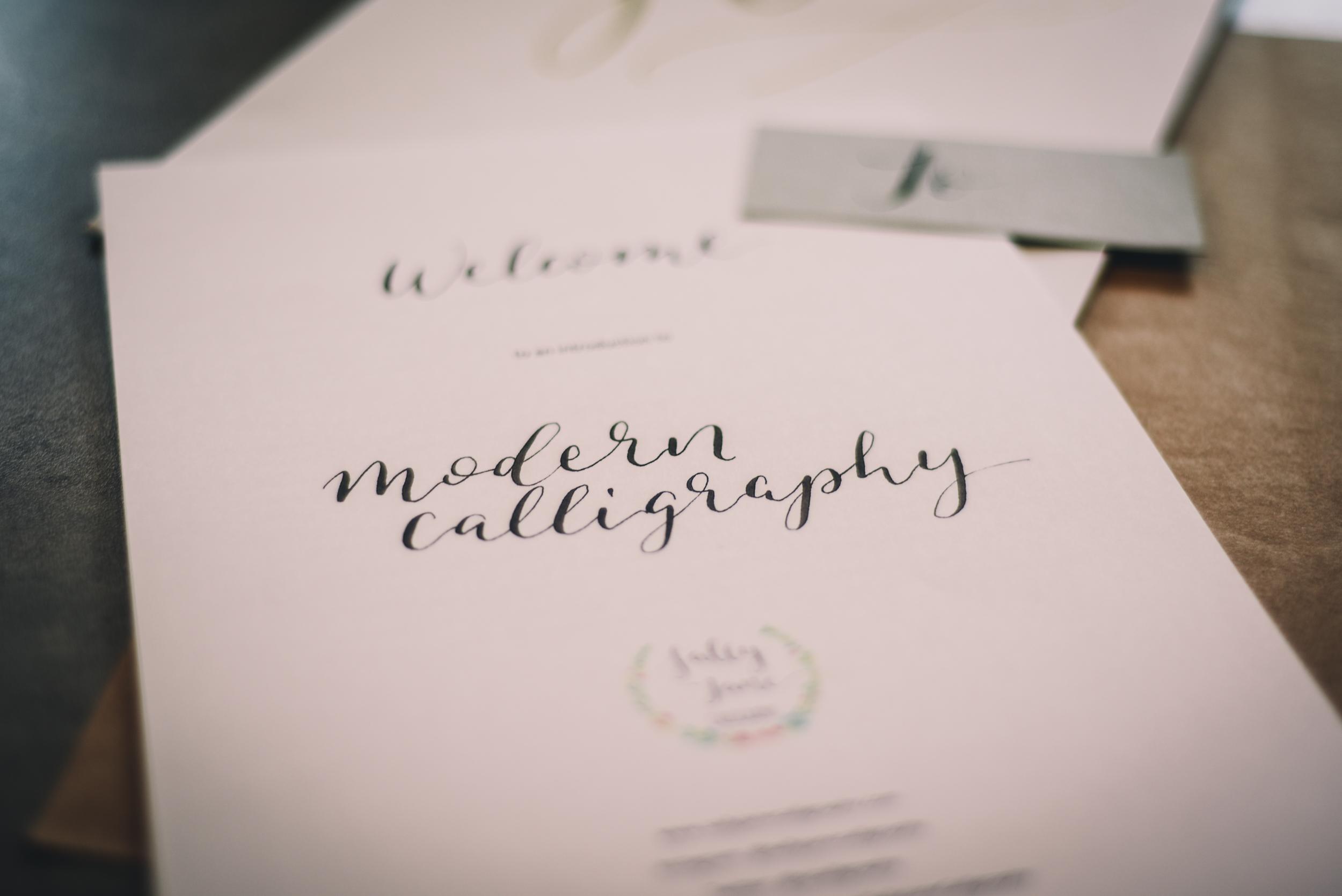 JoanneCoatesCalligraphy-7.JPG