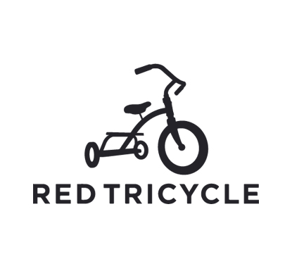 RedTricycle Final.jpg