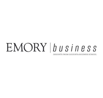 EmoryBusiness Final.jpg