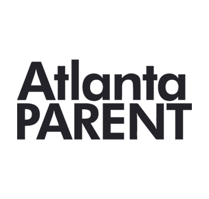 AtlantaParent Final.jpg