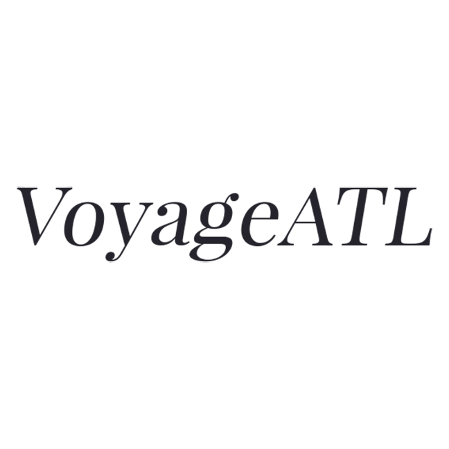 VoyageATL logo.png
