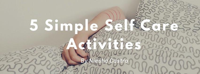 niesha blog.jpg