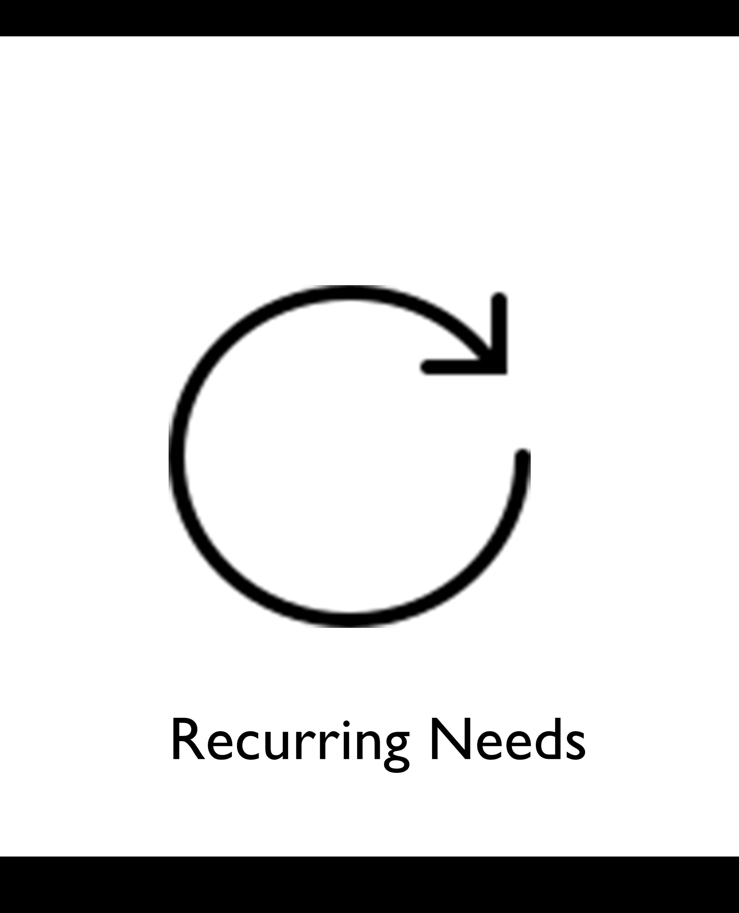 recurring_png.png