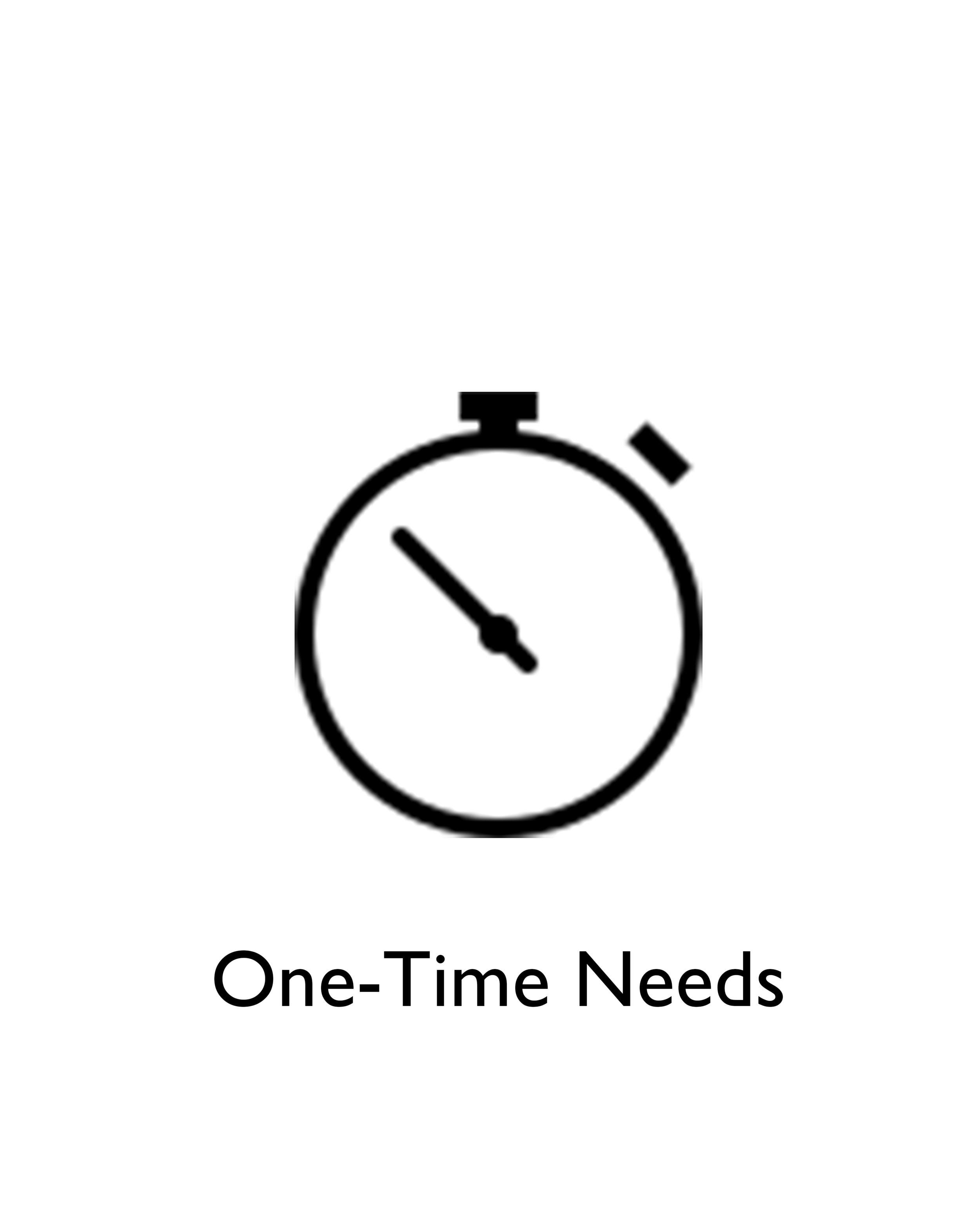 one time_png.png
