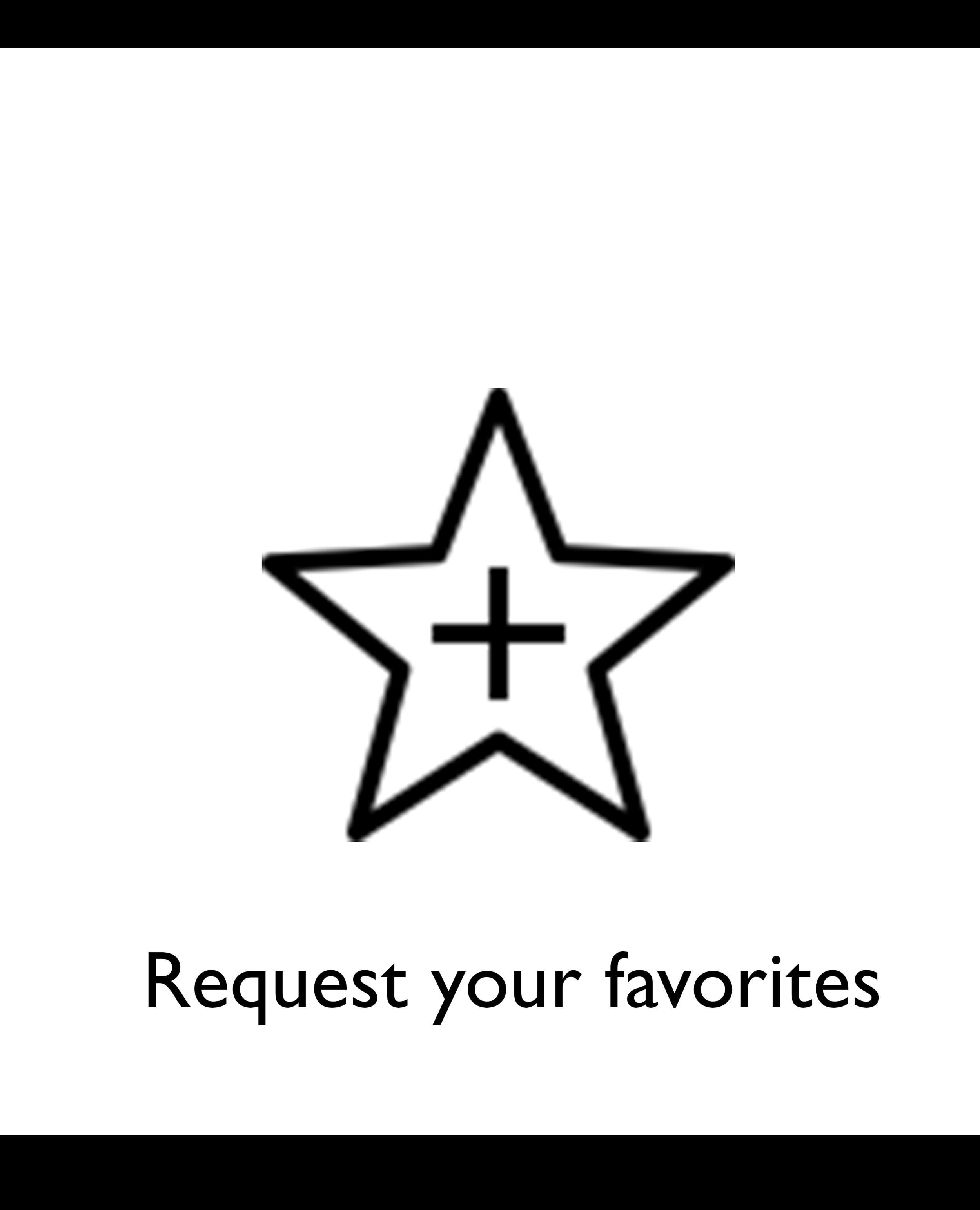 Favorites_png.png