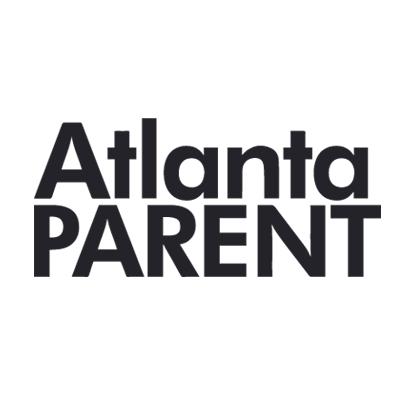 AtlantaParent+Final.jpg