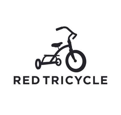 RedTricycle+Final.jpg