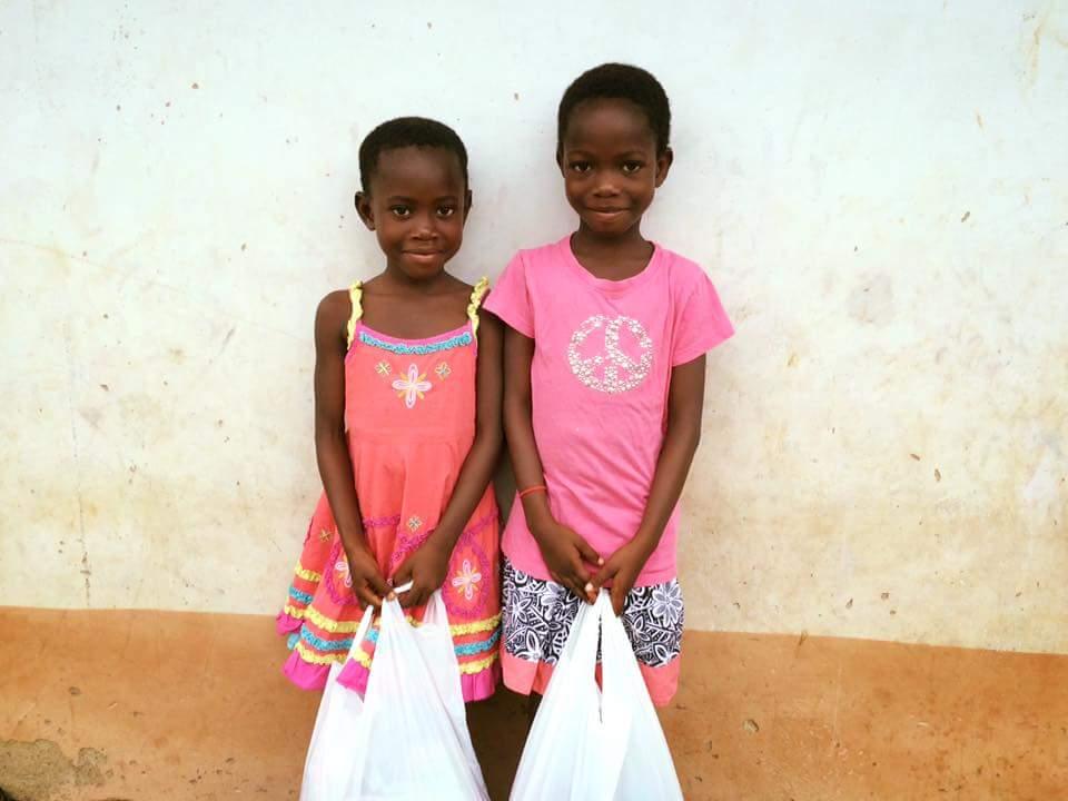 2-Nutrition and Basic Education.jpg
