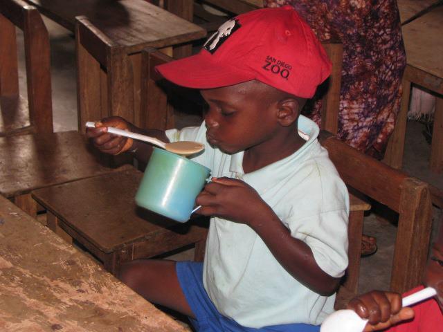 2-Nutrition feeding.jpg