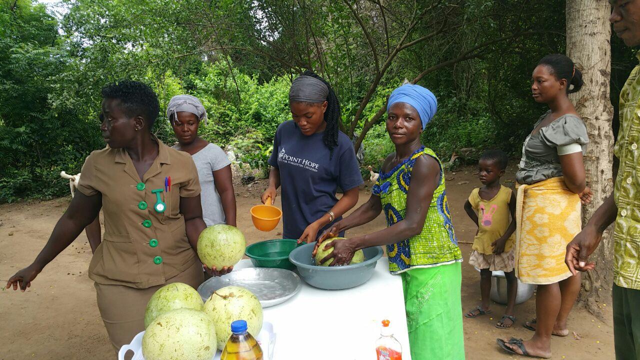 4-Nutrition Education food preparation.jpg