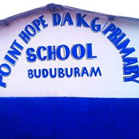 6-Basic Education Primary.jpg