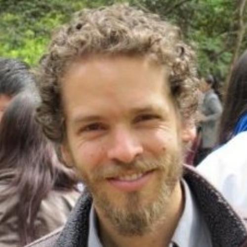 Daniel Gallego-Perez.jpg