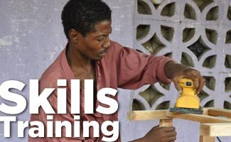 Skills Training.jpg