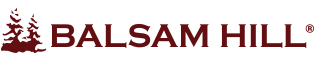 Balsam Hill logo.jpg