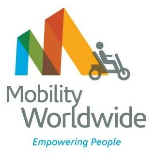 Mobility Worldwide.jpg