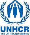 UNHCR Logo.jpg