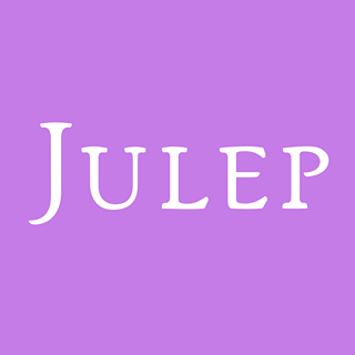 Julep Beauty Care.png