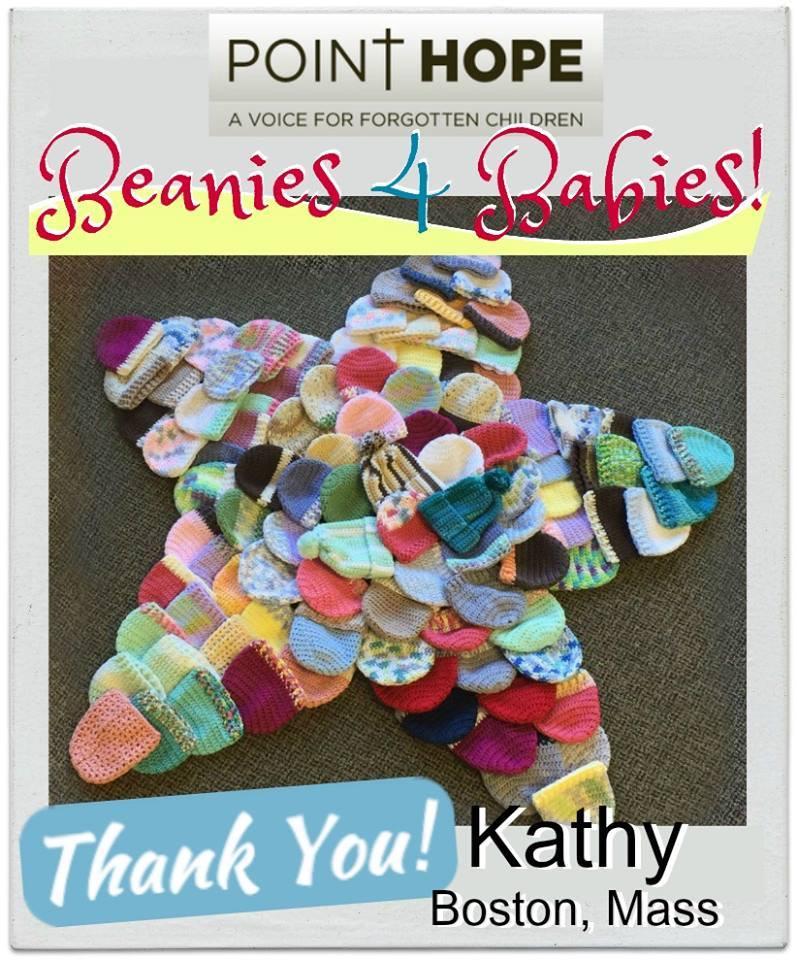 Kathy in a star beanies.jpg
