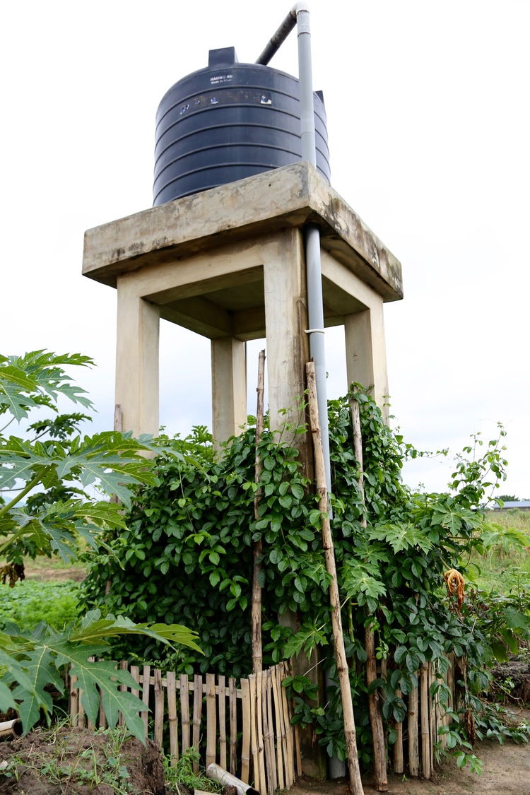 Sundbergs water tank at PHG farm.png