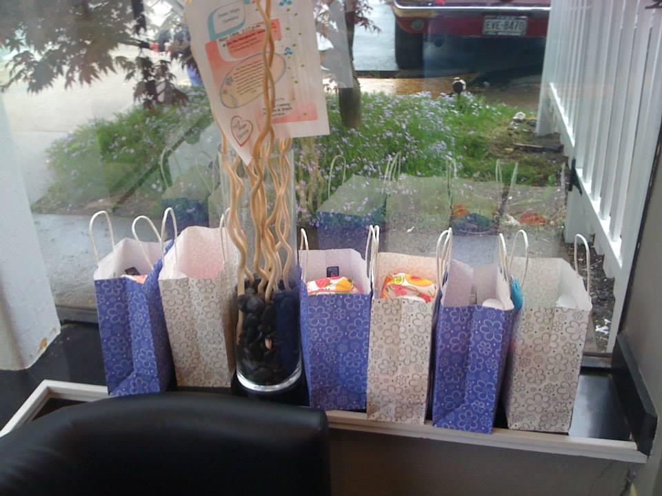 POH Teenista PA goodie bags.jpg