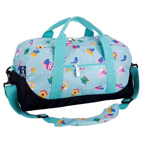 owls youth girl bag.jpg