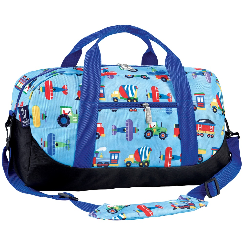 planes tractors young boy bag.jpg