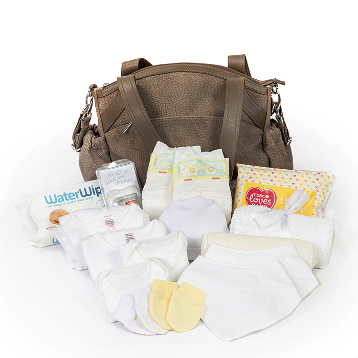 baby bag with diapers.jpg