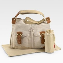tan neutral diaper bag.jpg
