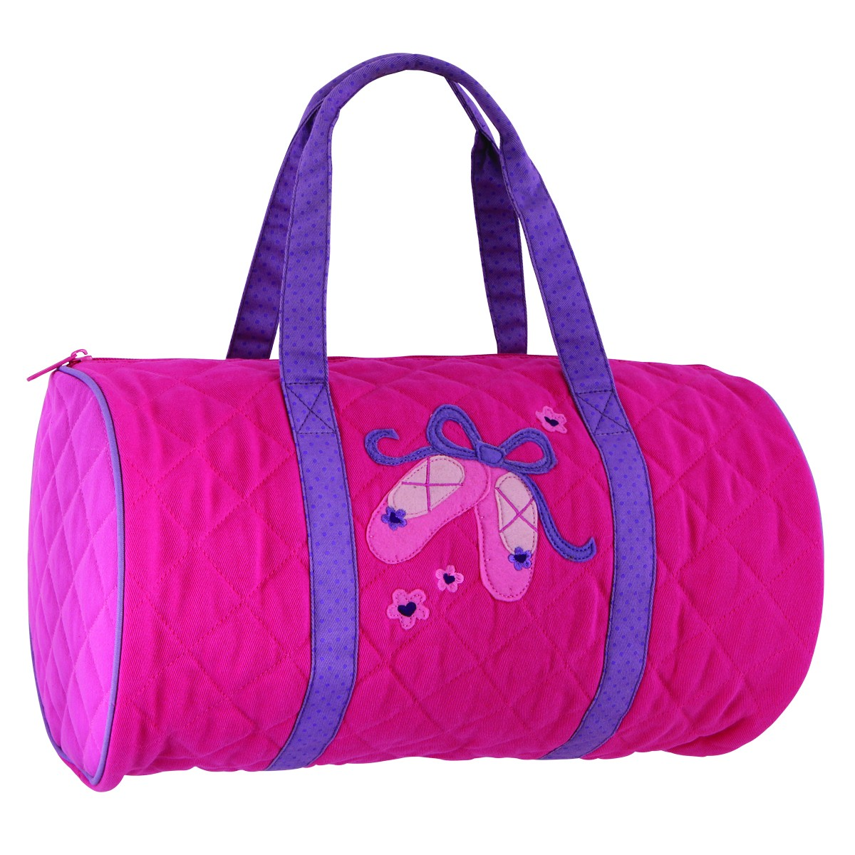 young girl bag.jpg