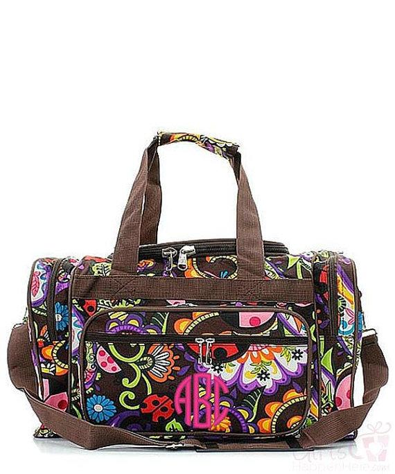 youth girl bag.jpg