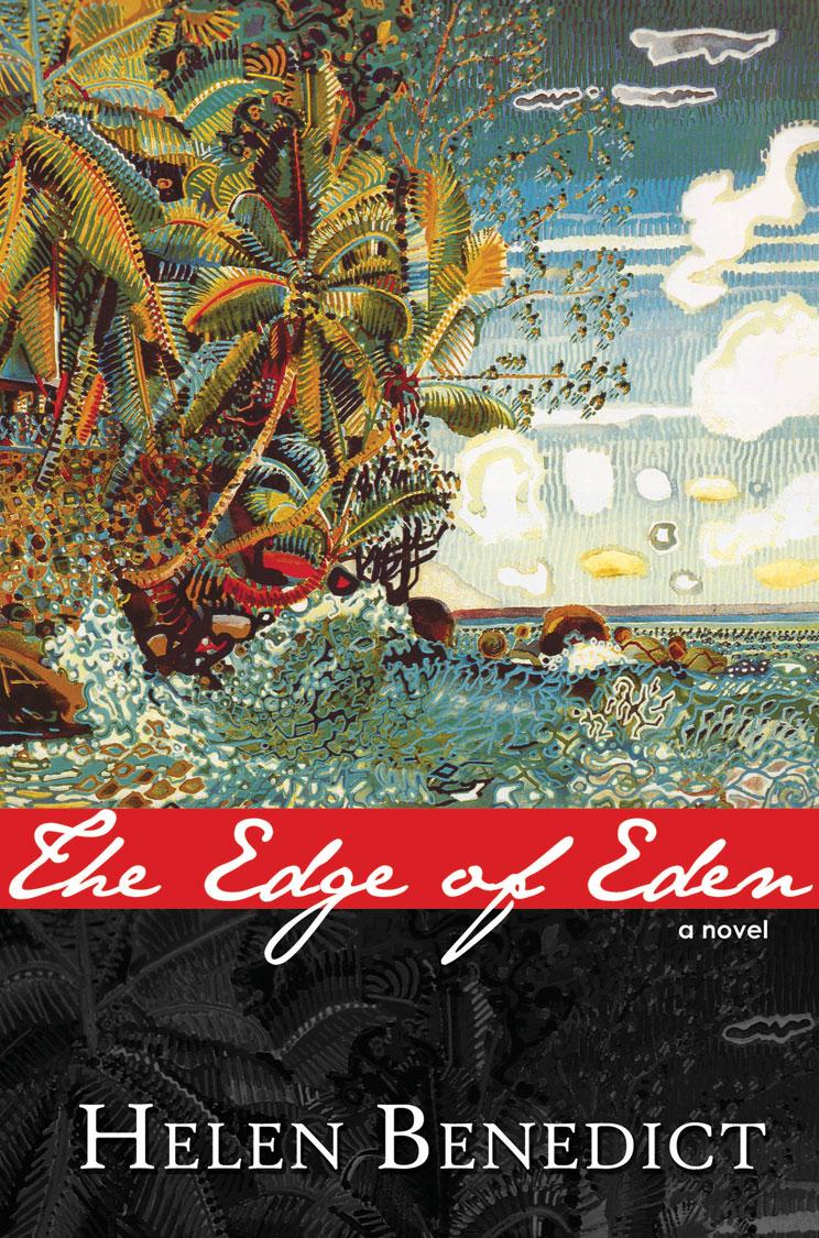 The-Edge-of-Eden.jpg