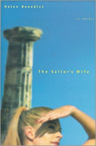 The Sailor's Wife.jpg