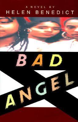Bad Angel.jpg
