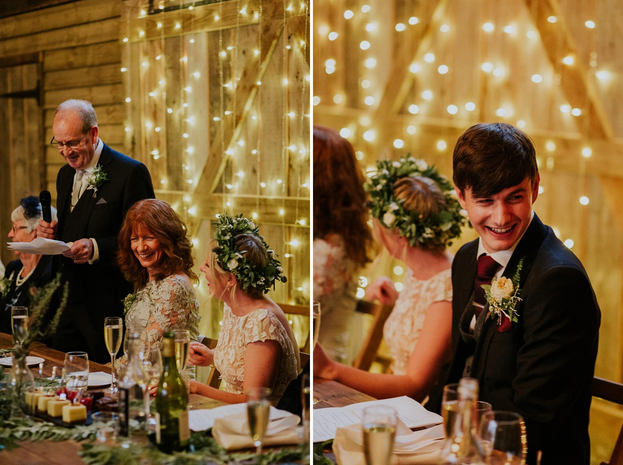 BillinghurstFarmwedding_0029.jpg