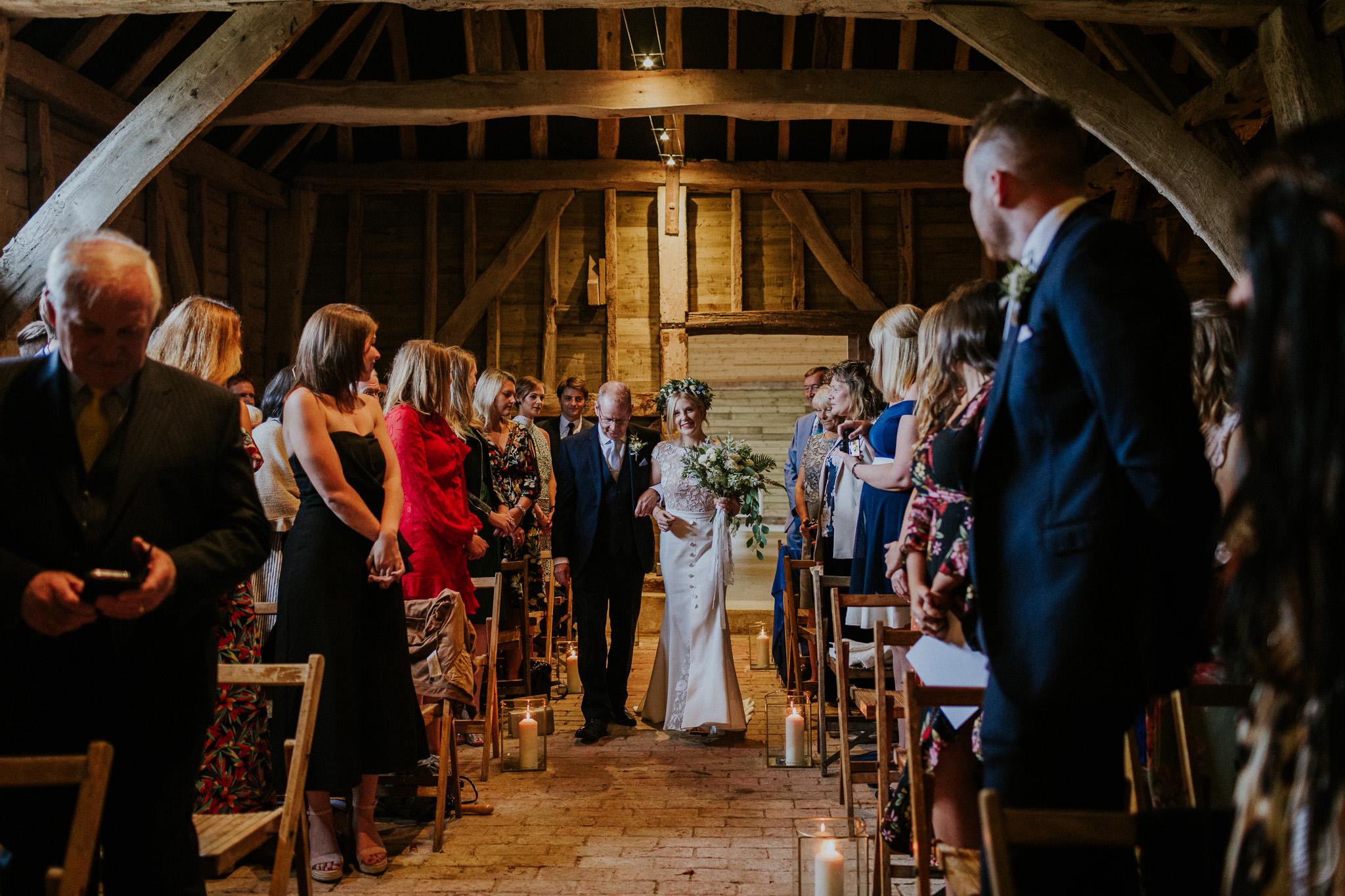 BillinghurstFarmwedding-65.jpg