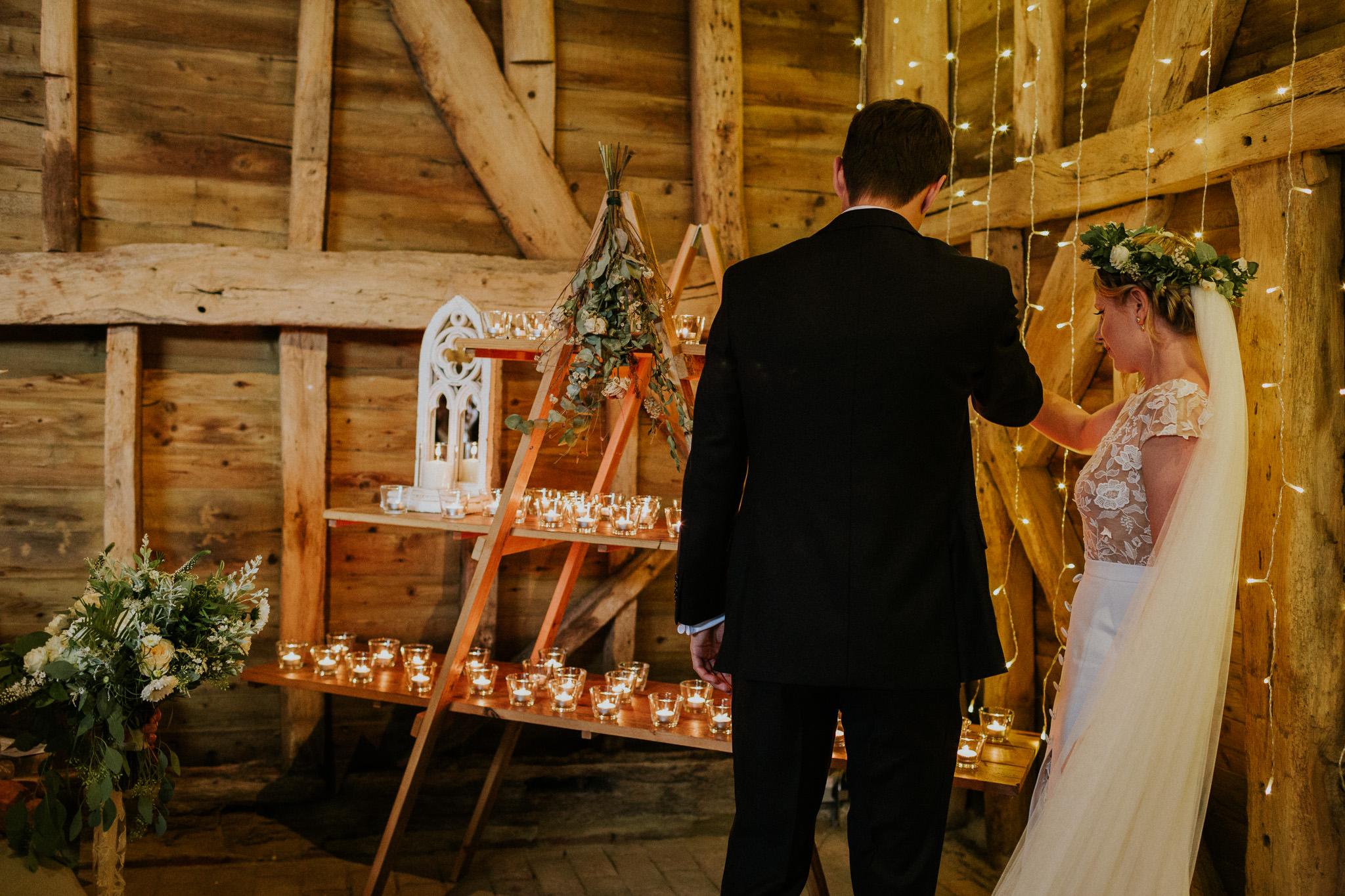 BillinghurstFarmwedding-72.jpg
